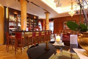 Eden Swiss Q Hotel