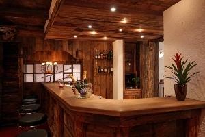 Turm Swiss Q Hotel Gracherhof