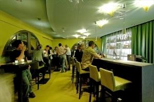 Hotel Seerose Classic Elements