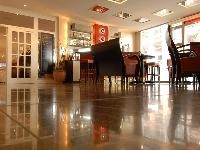 Victor S Residenz Hotel Saarlo