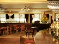 Victor S Residenz Hotel Saarbr