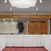 Ramada Convention Center