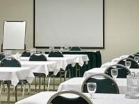 Ramada San Jose Convention Center