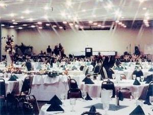 Ramada Medford & Convention Center