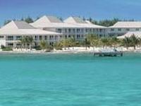 The Ramada Grand Caymanian Resort