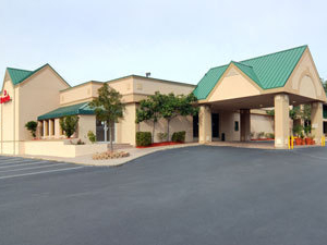 Ramada Inn & Conference Center, Warner Robins