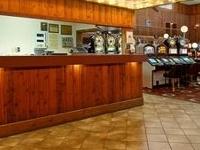 Ramada Inn & Copper Queen Casino