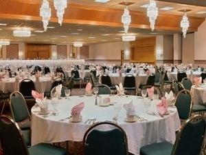 Ra Conference Center Altoona