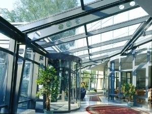 Ramada Schlosshotel Althornit