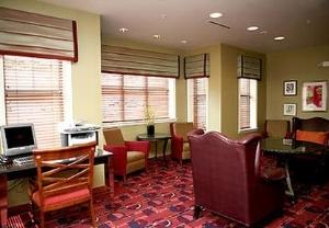 Residence Inn by Marriott Birmingham/Hoover