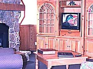 Residence Inn Cleveland Westlake