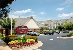 Residence Inn by Marriott Charlotte Lake Norman