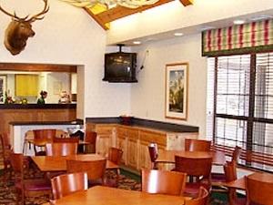 Residence Inn by Marriott Durango
