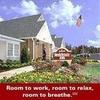 Residence Inn By Marriott Indianapolis Carmel