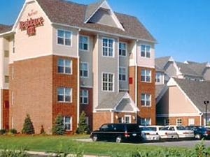 Residence Inn by Marriott Minneapolis Bloomington
