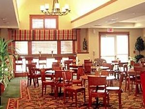 Residence Inn Marriott San Ber