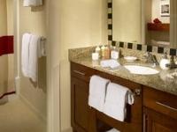 Residence Inn Marriott Mayo Cl