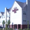 Residence Inn by Marriott Folsom Sacramento