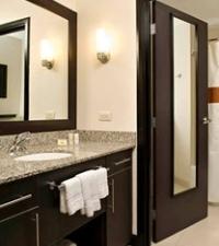 Residence Inn Marriott Escazu
