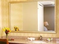 Residence Inn By Marriott St Louis Chesterfield