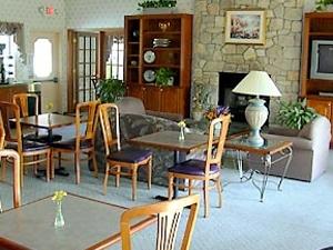 Residence Inn by Marriott Princeton