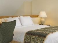Residence Inn by Marriott Tysons Corner