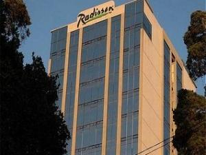 Radisson Guatemala