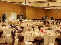 Radisson Hotel Whittier