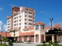 Radisson Hotel Colon