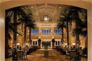 Radisson Resort Grand Lucayan