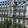 Hôtel Radisson Blu Ambassador Paris Opéra
