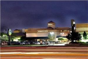 Radisson Hotel At Star Plaza