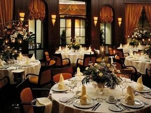 Radisson Blu Carlton Hotel