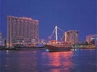 Radisson Blu Hotel Dubai Deira