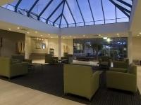 Rydges Eagle Hawk Resort.....