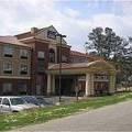 Rodeway Inn Laurel