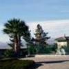 Rodeway Inn Red Hills