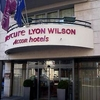 Mercure Lyon Wilson 3
