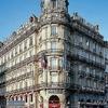 Hôtel Le Royal Lyon - MGallery Collection
