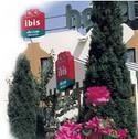 Ibis Sundsvall-City
