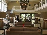 Golf Du Medoc Hotel Et Spa