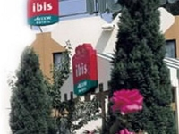 Ibis Aracaju