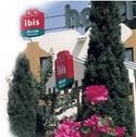 Ibis Paris Place D Italie 13e