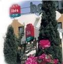 Hotel Ibis Moutiers Tarentaise