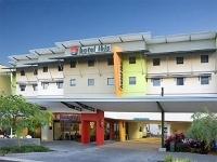 Ibis Townsville