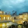 La Résidence Hôtel & Spa - MGallery Collection