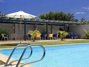 All Seasons Geraldton