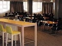 Mercure Hotel Utrecht Nieuwegein