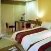 Mercure Hotel Pattaya