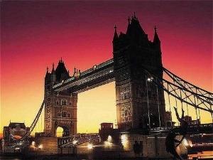 Novotel London ExCeL
